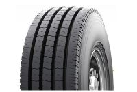 11r 22.5 Tires for Sale In Bc 11r 22 5 Tires 11r 22 5 Tires Suppliers and Manufacturers at