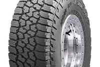 265/70r17 10 Ply All Terrain Tires Amazon Falken Wildpeak at3w All Terrain Radial Tire 265 75r16