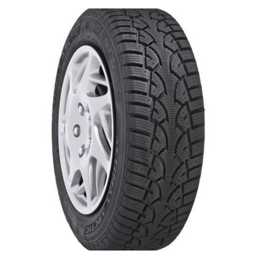 General Rtx Tires Review General Tire Review Pros Cons and Verdict
